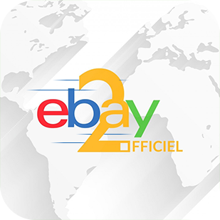 Official eBay module version 2